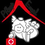 Logo Pflege Engel