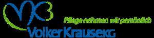 Logo Volker Krause KG